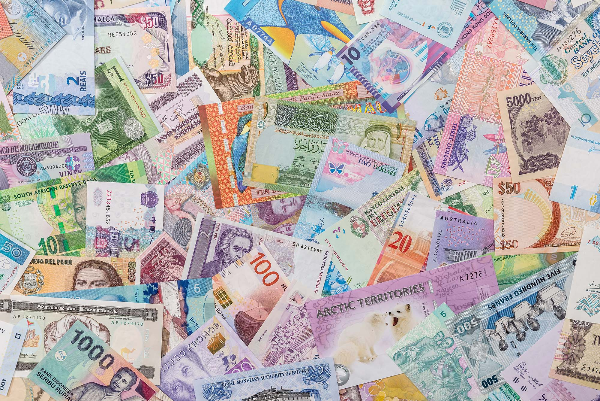 forex ruble curs