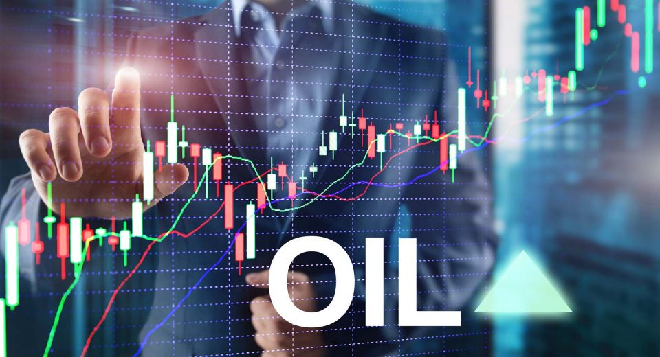 Here's How the Oil Markets Impact Currency Trading