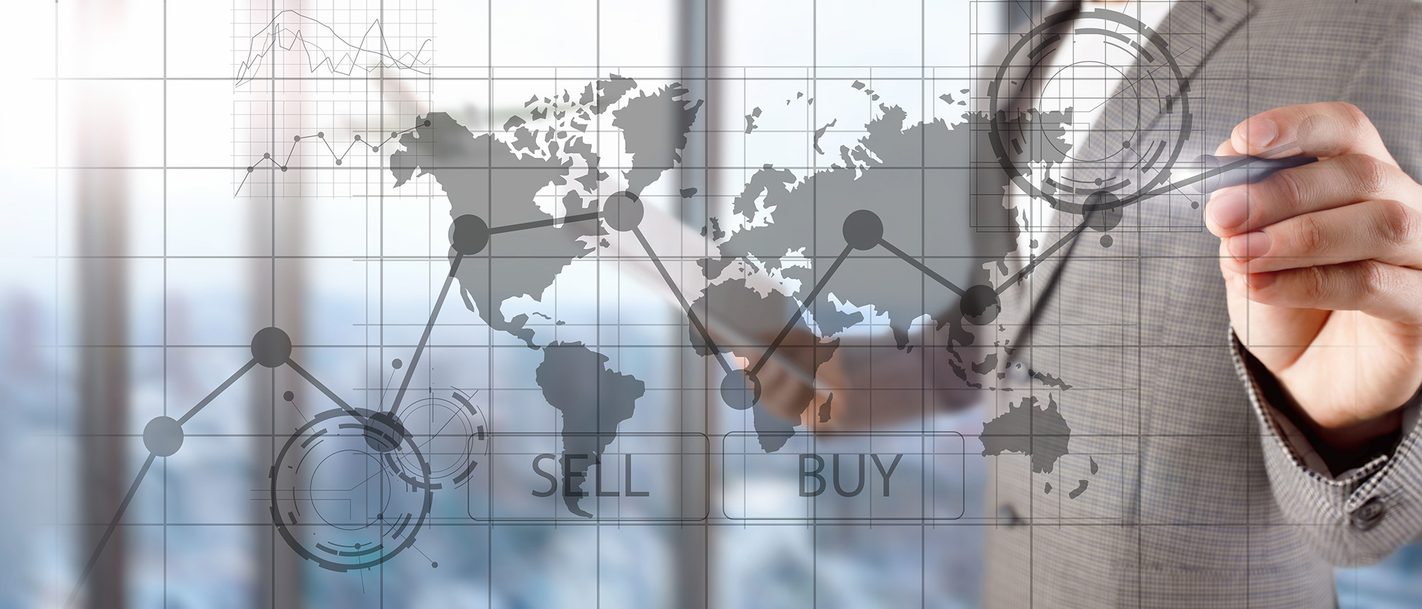 start trading forex now
