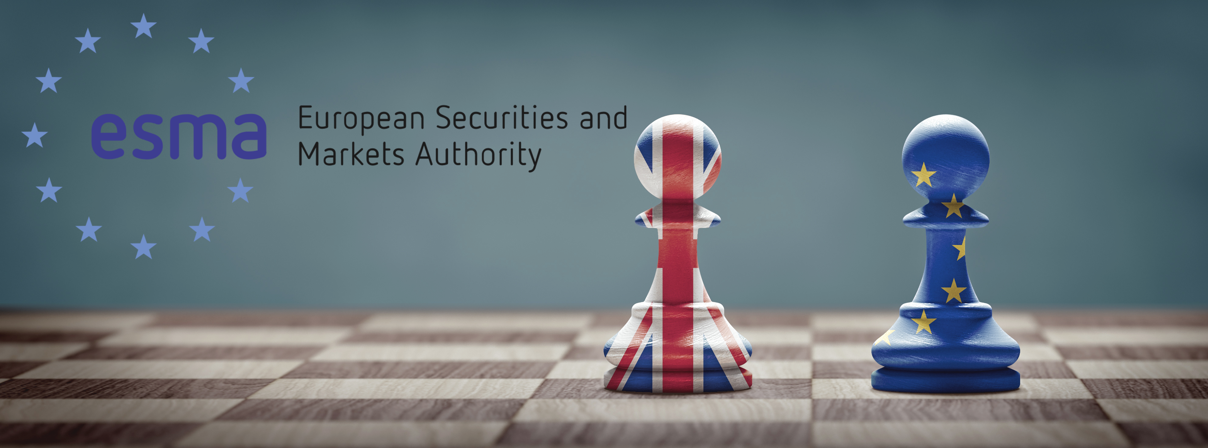 How is Brexit affecting the new ESMA CFD regulation?