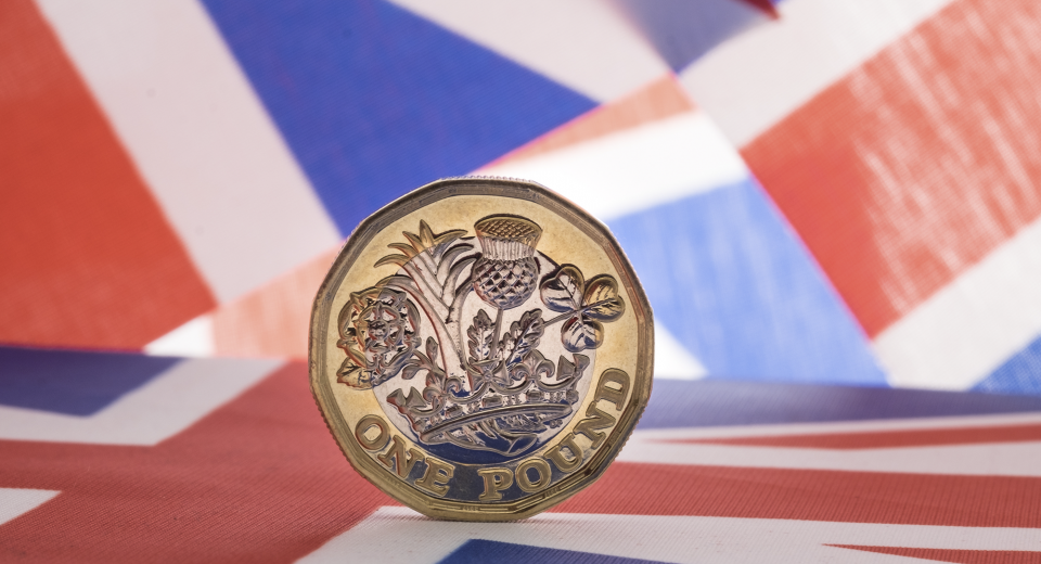 Future of Pound Brexit - Blackwell Global - Forex Broker