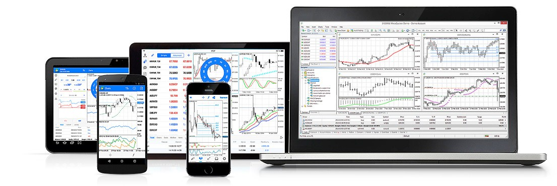 5 Effective MT4 tips for Forex Traders - Blackwell Global - Forex Broker