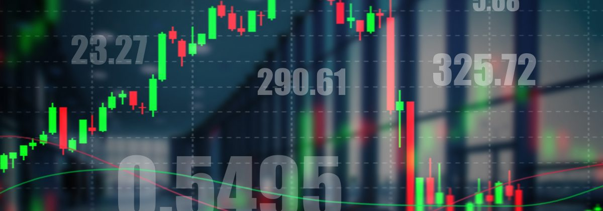 5 Major Risks of Currency Trading - Blackwell Global - Forex Broker