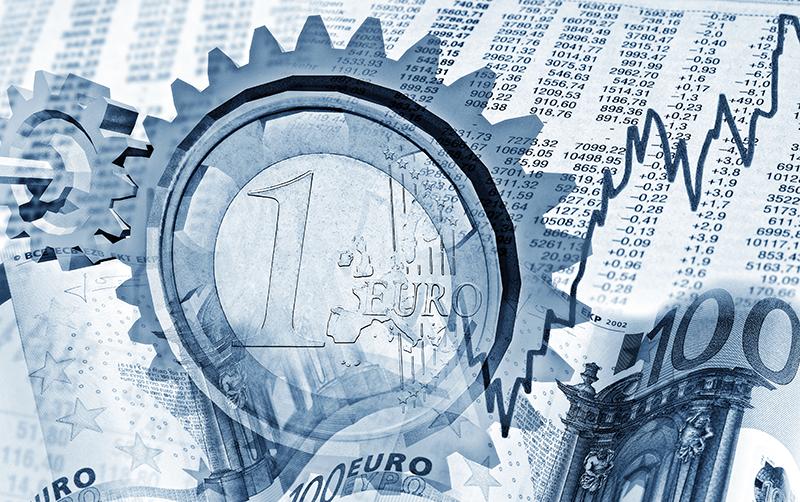 Causes Euro Volatility - Blackwell Global - Forex Broker