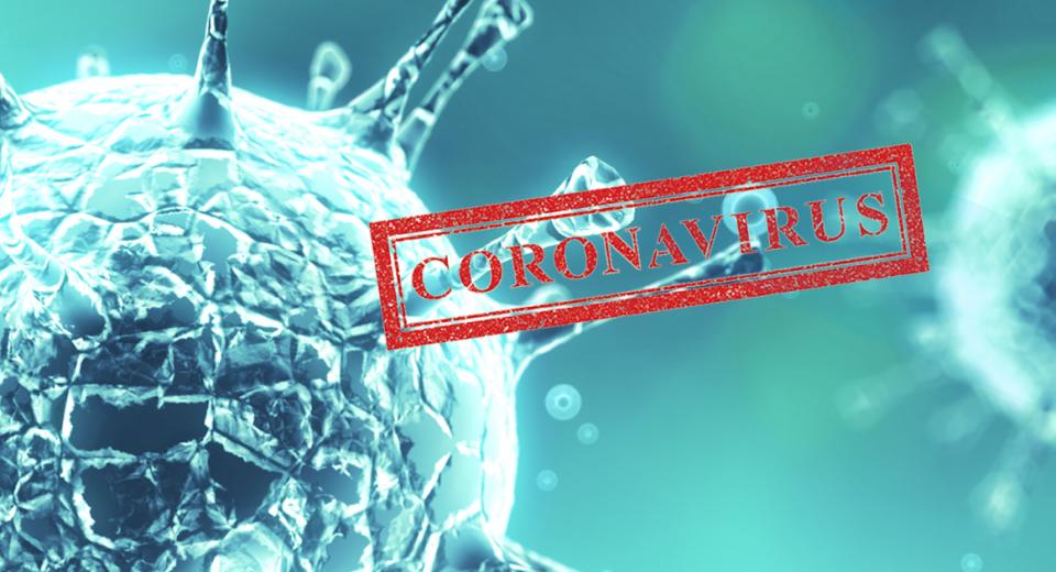 Coronavirus Impact Global Companies - Blackwell Global - Forex Broker