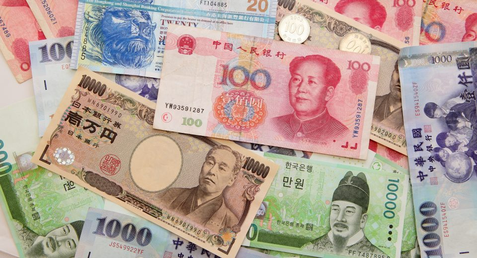 How do the Asian FX Sessions Work - Blackwell Global - Forex Broker