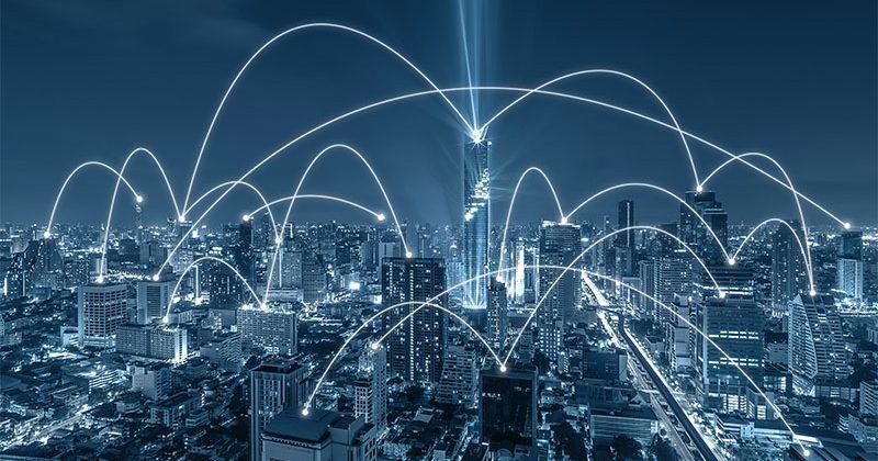 Latency Forex Trading - Blackwell Global - Forex Broker