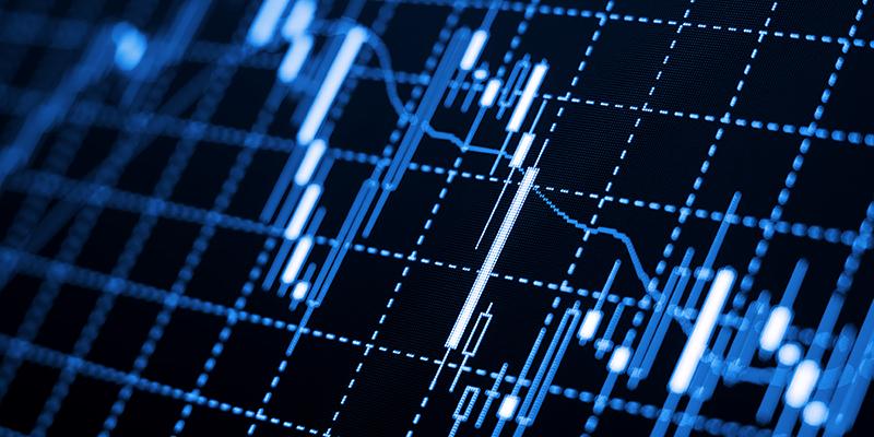 Momentum Trading - Blackwell Global - Forex Broker SM