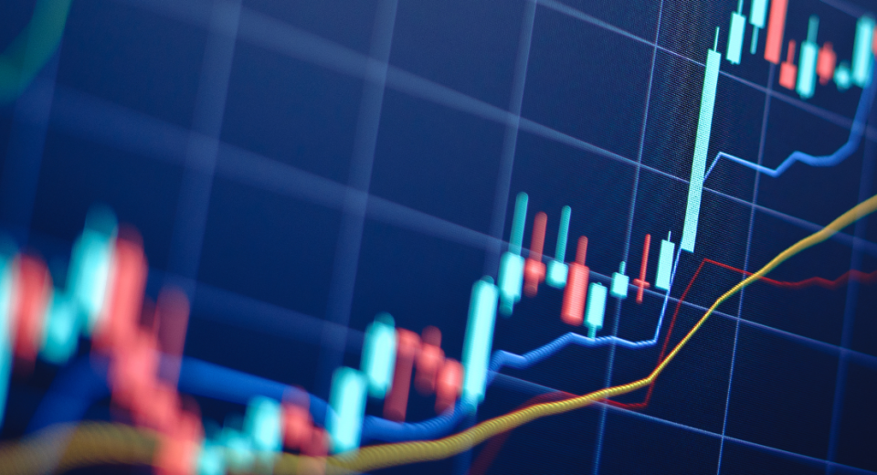 Charts Forex Trading - Blackwell Global - Forex Broker