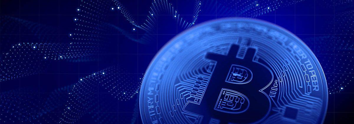 bitcoin ira atsiliepimai bitcoin balsavimas