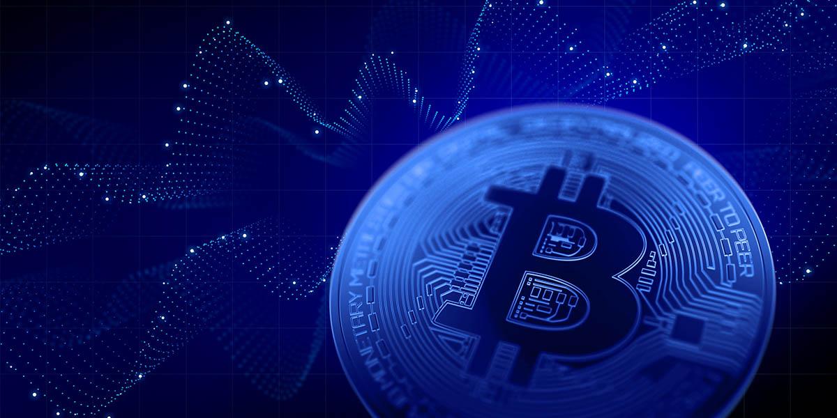 fx brokerio bitcoin)