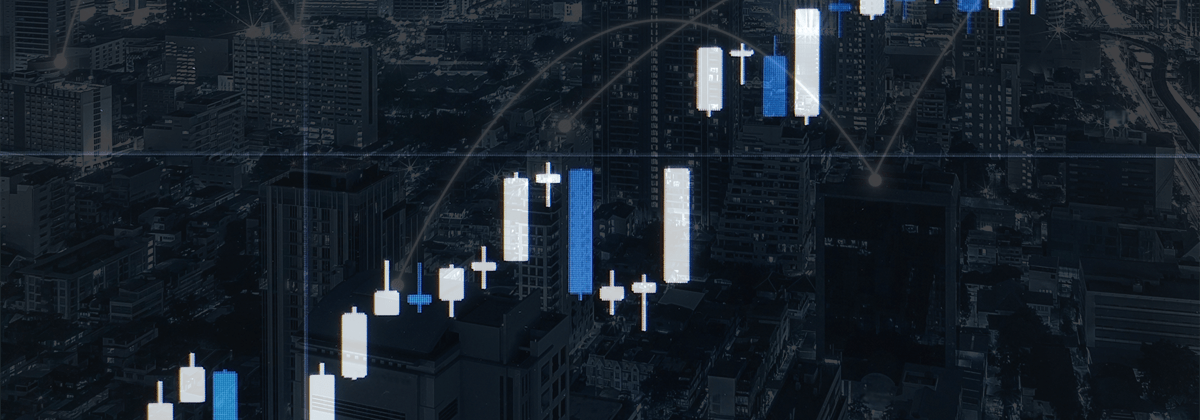 Forex Gaps - Blackwell Global - Forex Broker