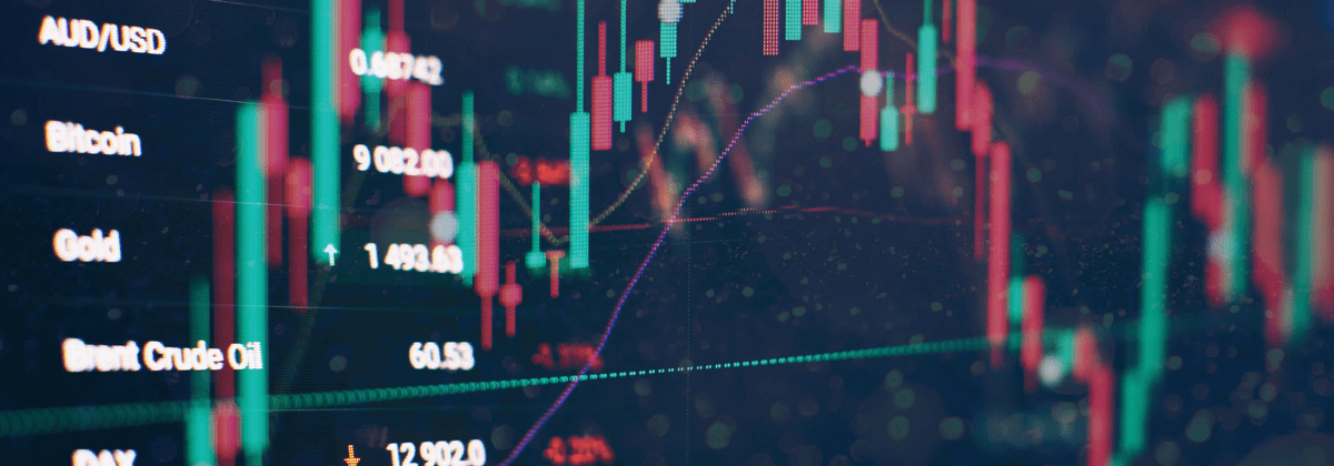 5 Best Trading Tools Volatility - Blackwell Global - Forex Broker