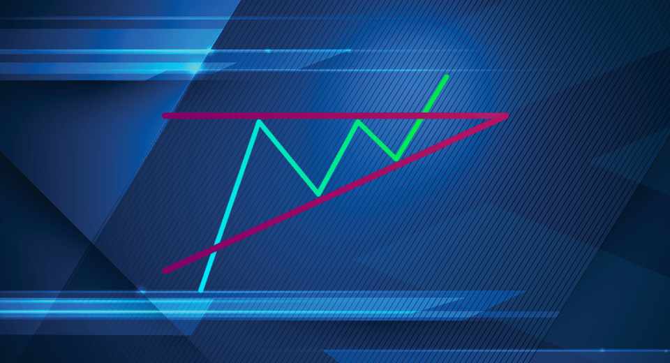 How to Trade Triangle Chart Patterns - Blackwell Global - Forex Broker 2