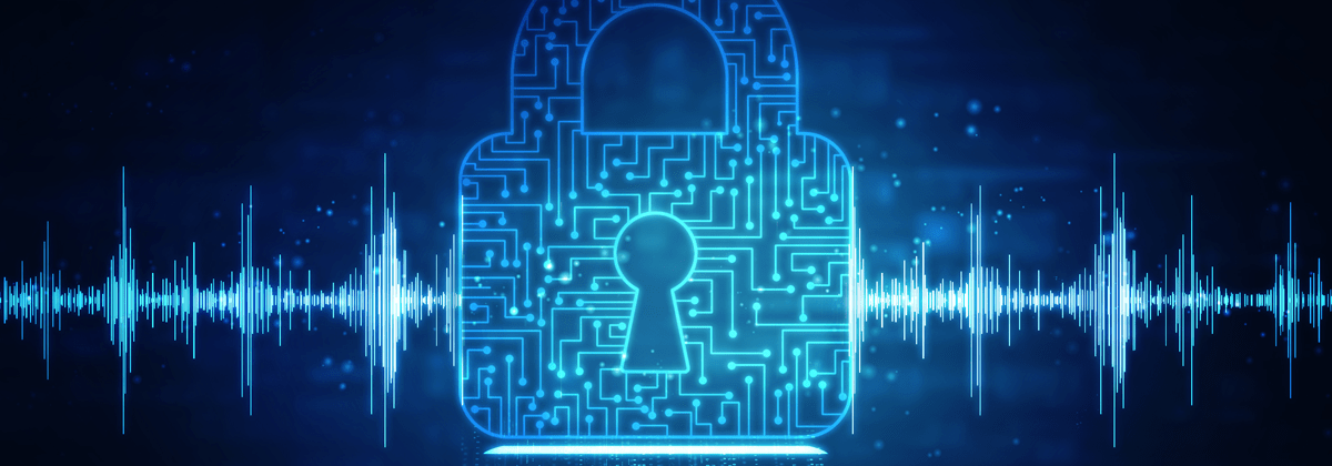Safe Trading Online - Blackwell Global - Forex Broker
