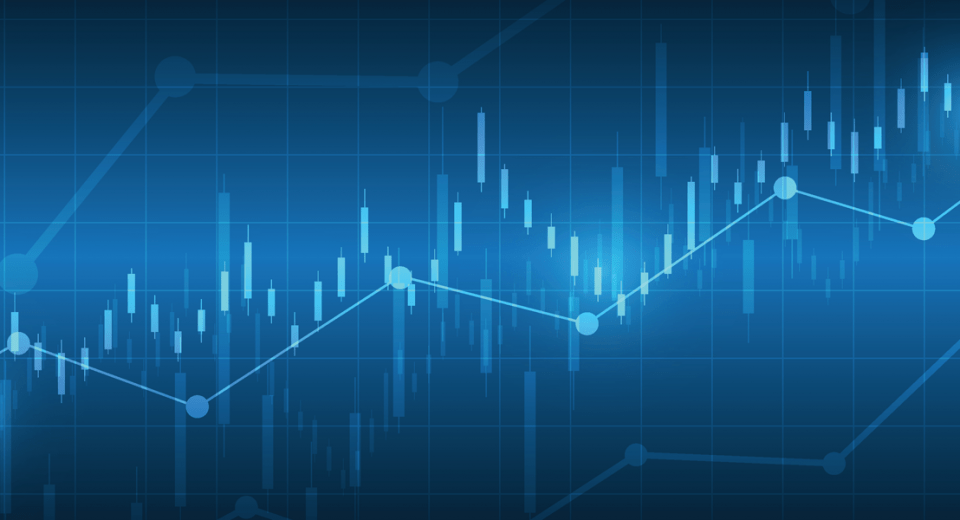 Trading Patterns for CFDs - Blackwell Global - Forex Broker