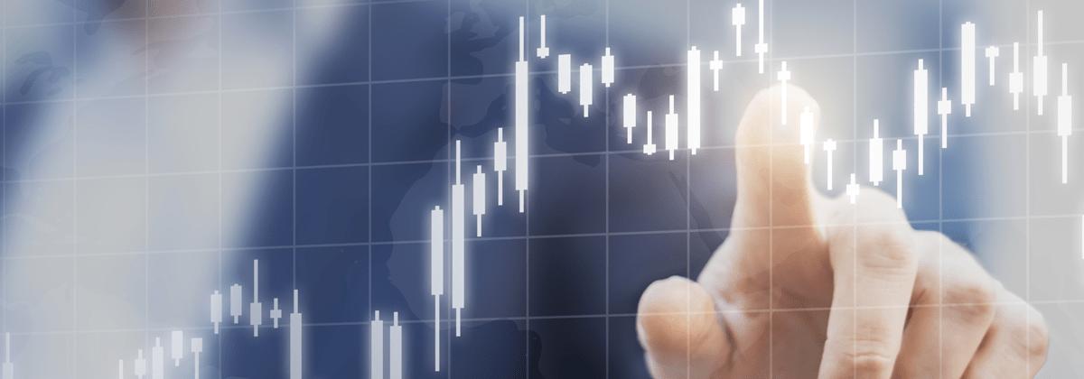 Hammer Trend Analysis - Blackwell Global - Forex Broker