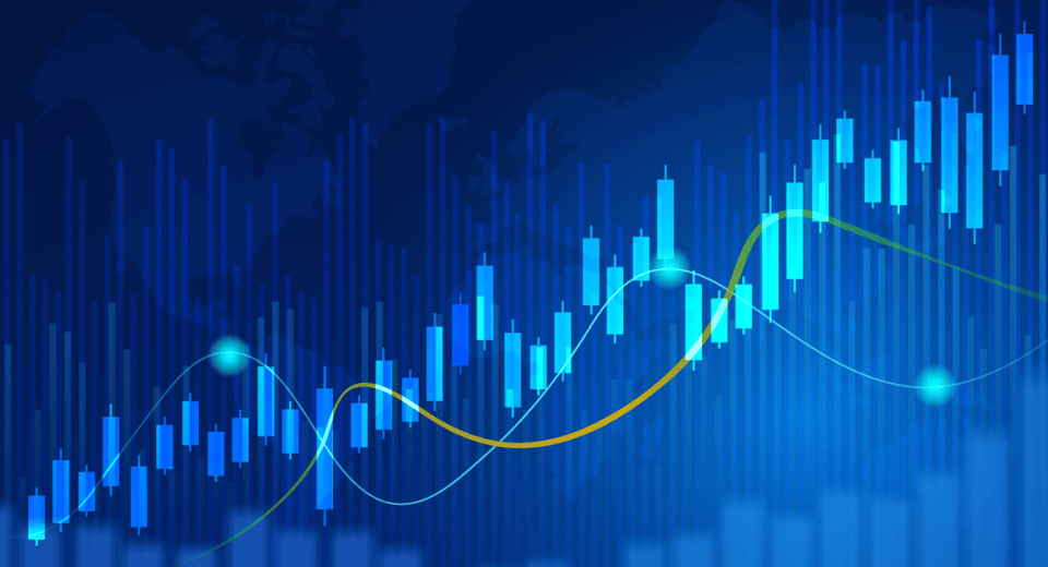 How to Trade with the Pin Bar Indicator - Blackwell Global - Forex Broker