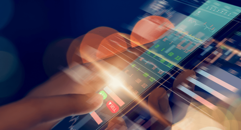 Reasons to choose an ECN Broker for Trading - Blackwell Global