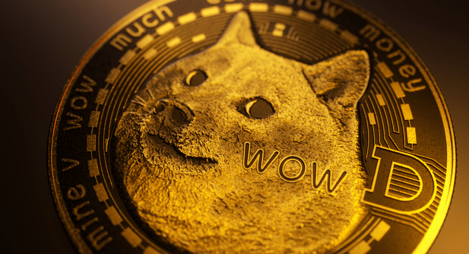 Dogecoin - The satirical Token that made it Big - Blackwell Global